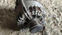 Alternator Vw Polo 6R 1.2 TDI 2010 2011 2012 2013