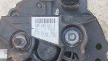 Alternator Vw Polo 9N facelift 1.4 TDI cod 0459030...