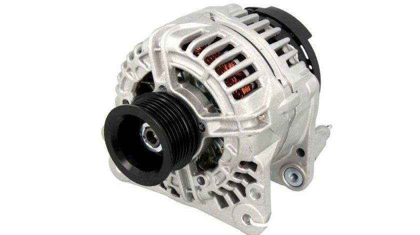 Alternator VW POLO (9N_) STARDAX STX100041