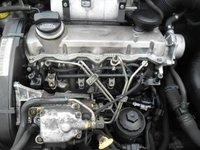 Alternator Vw Polo, Skoda Fabia, Seat Ibiza 1.9 sdi