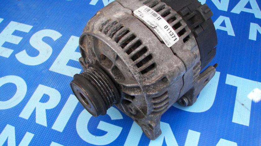 Alternator VW Sharan; Denso 599771-222645