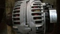 Alternator VW, Skoda, Audi, Seat 06F903023F