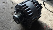 Alternator Vw Tiguan 1.4 TSI CAX 2009 2010 2011 20...