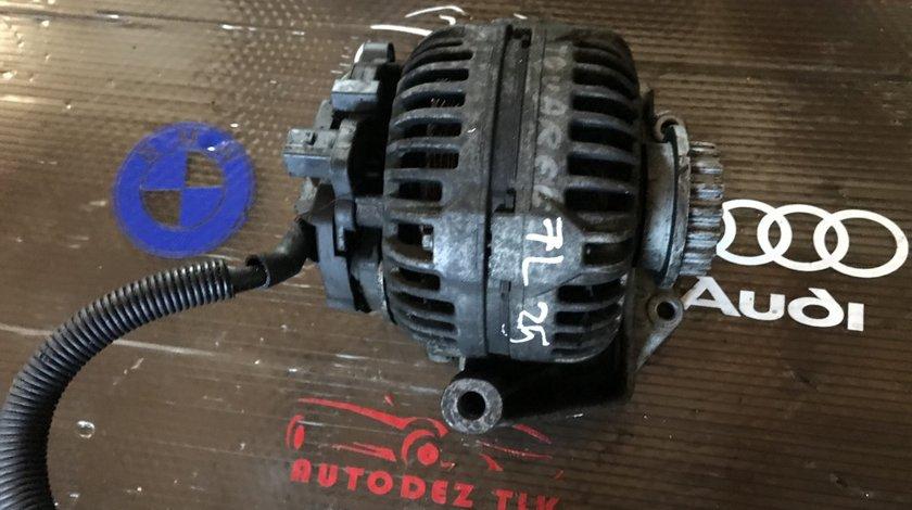Alternator VW Touareg 2.5BAC 150A 070 903 024 A 070903024A