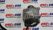 Alternator VW Touareg 7P 3.6 FSI V6 14V 180A cod: ...
