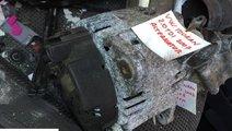 Alternator VW touran 2.0 TDI 2007
