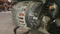Alternator VW Touran Golf Skoda 1.6 tdi cay cayc 2...