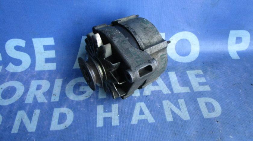 Alternator VW Transporter: Bosch 1197311090 /90A
