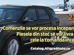 Altgrad Auto-Piese Ford