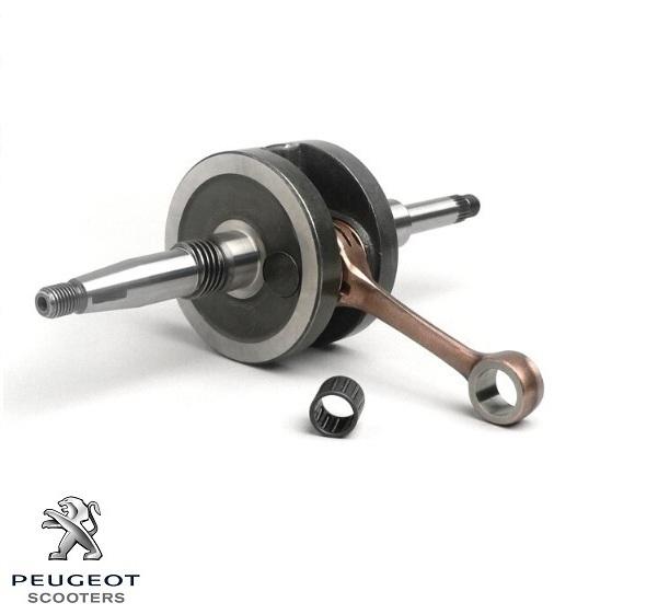 Ambielaj original Peugeot Buxy - Elyseo - Looxor - Metal X- Speedfight - Vivacity - Trekker - X-Race