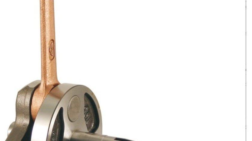 Ambielaj Piaggio Ciao - Bravo - Boxer - Si - Grillo bolt 10/12mm