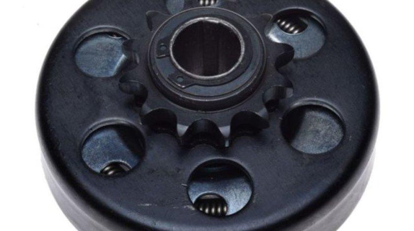 Ambreaj centrifugal Lifan Go-Kart 160/200 - Wilmat Motors