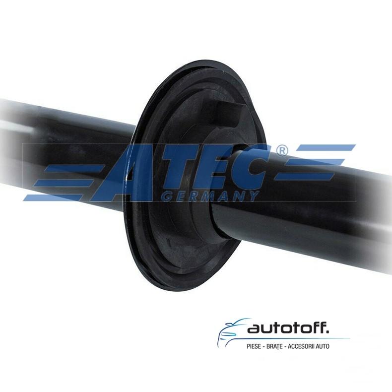 Amortizoare Audi A6 4B C5 Quattro (97-05) fata si spate