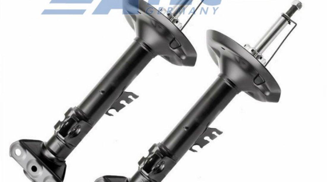Amortizoare BMW E36 seria 3 fata sau spate