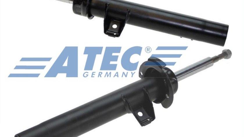 Amortizoare BMW E81, E87 fata - import Germania