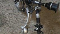 Amortizoare fata complete Audi A4 B9 / 8W // A5 F5