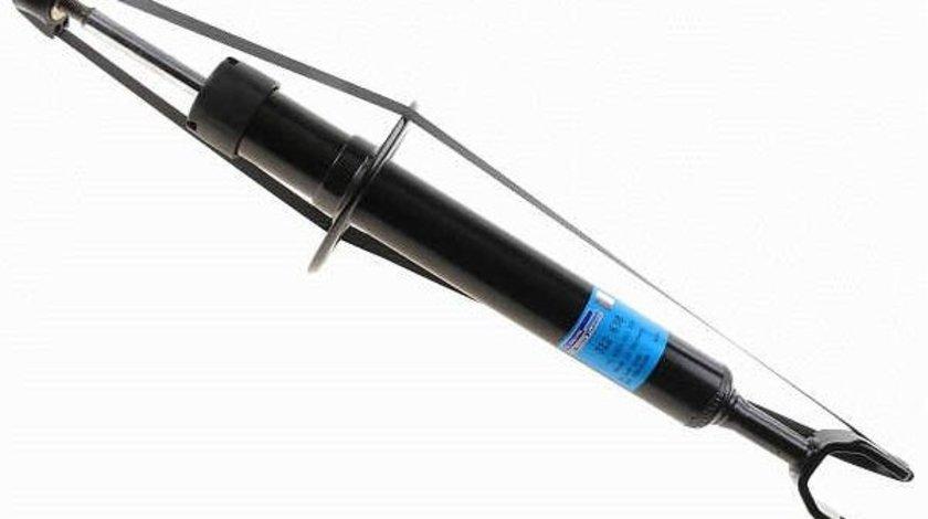 Amortizoare fata KYB AUDI A6 (4F2, C6) 2004-2008