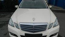 Amortizoare fata Mercedes E-CLASS W212 2.2 CDI 136...