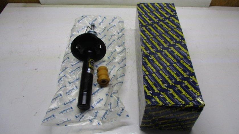 AMORTIZOARE FATA STANGA / DREAPTA JAPANPARTS COD JMM00374 Suzuki GRAND VITARA / VITARA