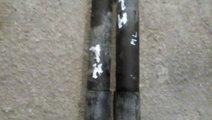 Amortizoare Spate ML270 cdi W163