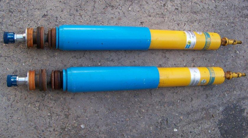 Amortizoare spate sport reglabile Bilstein bmw e90 e91 e92 e93 f30 f32