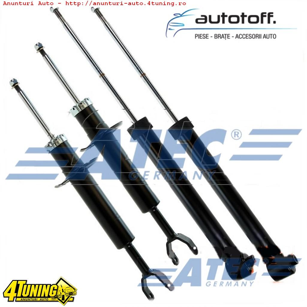 Amortizoare VW Passat 3BG - set 4 amortizoare fata + spate