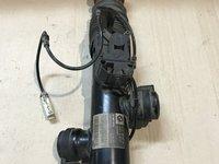 Amortizor activ dreapta spate bmw f07 GT cod 37126851140