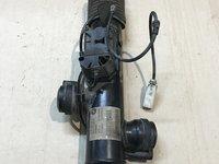 amortizor activ stanga spate bmw f07 GT cod 37126851139