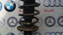 Amortizor + arc Fata VW Passat B6