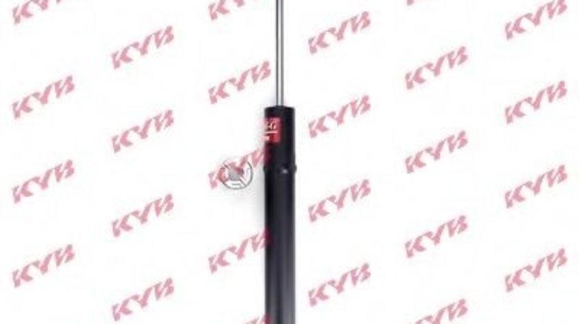 Amortizor AUDI A4 Avant (8D5, B5) (1994 - 2001) KYB 343302 - produs NOU