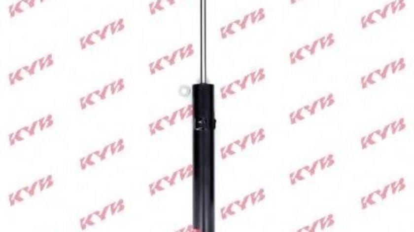 Amortizor AUDI A4 Avant (8D5, B5) (1994 - 2001) KYB 343271 - produs NOU