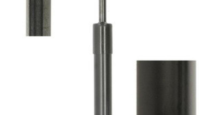 Amortizor capota KIA CARNIVAL / GRAND CARNIVAL III (VQ) KROSNO KR31371