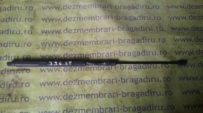 Amortizor capota motor stanga Mercedes-Benz M-Class W164 [2005 - 2008] Crossover 5-usi ML 320 CDI 7G-Tronic (224 hp) V6 CDI - 642940 4MATIC