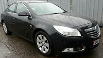 Amortizor capota Opel Insignia A 2011 Sedan 2.0 CD...
