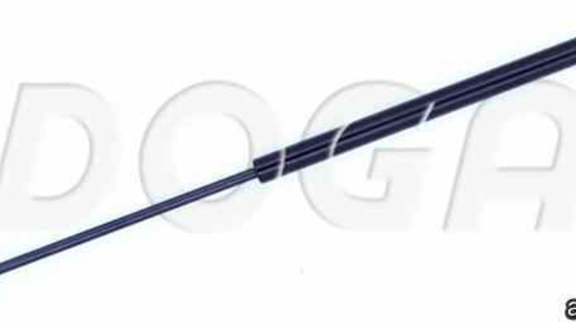 Amortizor capota VW GOLF VI Variant AJ5 KROSNO KR24294