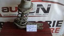 AMORTIZOR cu ARC STINGA SPATE VOLVO S80