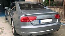 Amortizor cu perna de aer Audi A8 4H 2012 3.0 TDI