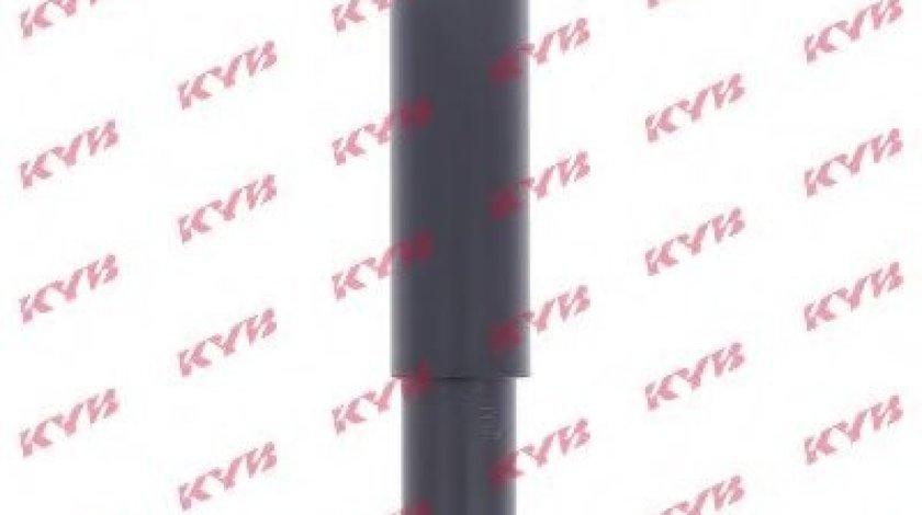 Amortizor DAEWOO MATIZ (KLYA) (1998 - 2016) KYB 443301 produs NOU