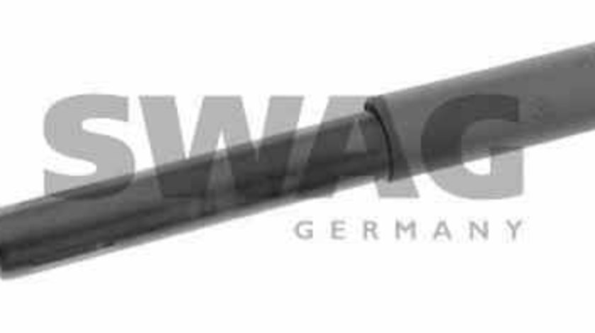 amortizor de legatura inst. de injectie VW GOLF II 19E 1G1 SWAG 30 52 0002