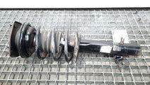 Amortizor dreapta fata, cod 22245216, Mini Cooper ...