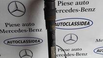 Amortizor electric dreapta spate Mercedes ML W164 ...