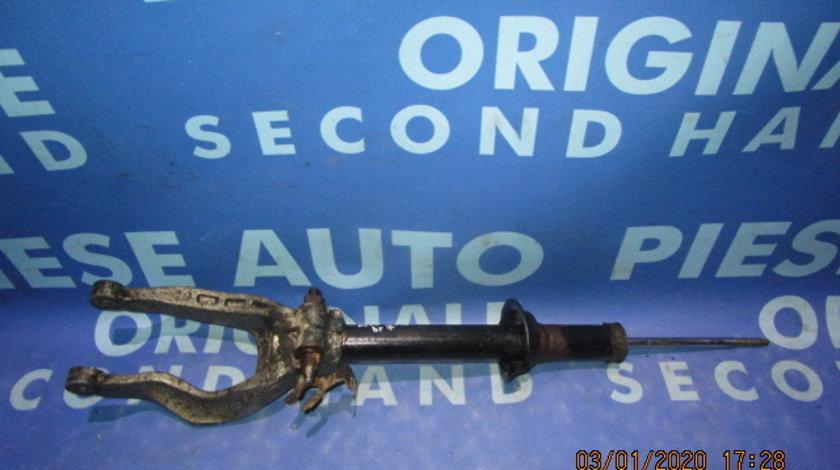 Amortizor fata Alfa Romeo 156 2.0 16v TS 2000;  844904557475