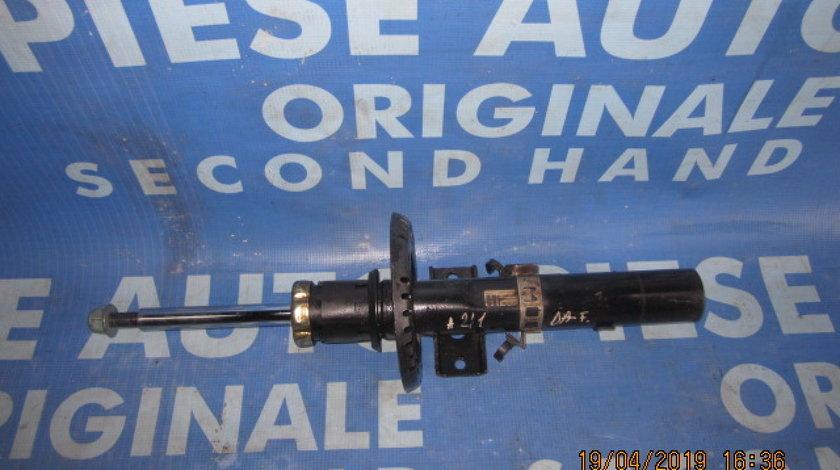 Amortizor fata Audi A2 1.4i; 6Q0412141C (ulei)