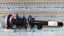 Amortizor fata Bmw 318, 320, (E90) 2005-2011