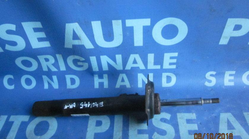 Amortizor fata BMW E46 318i; 1096852 (gaz)