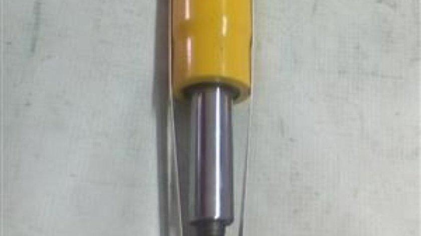 Amortizor fata Bmw Seria 3 E30 An 1982-1994 cod TECHNIX