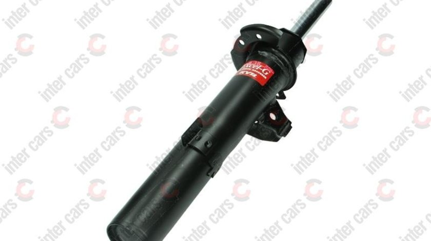 Amortizor fata dreapta kayaba pt bmw 3(e90) suspensie standard