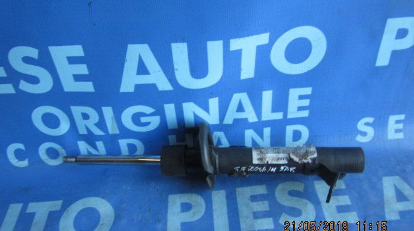 Amortizor fata Ford Fiesta 1.4tdci; 2S6118045DD