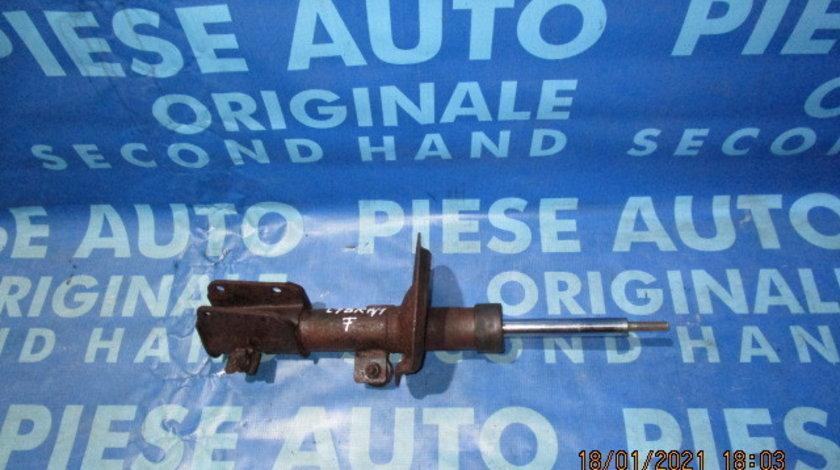 Amortizor fata Lancia Lybra 1.9jtd