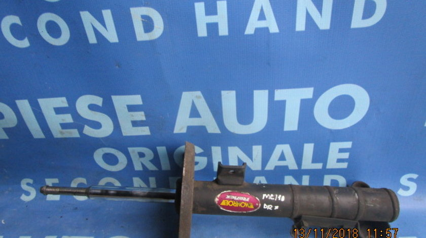 Amortizor fata Mercedes C200 W203 (hidraulic)